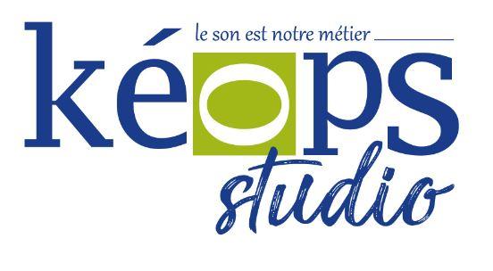 Keops-Studio